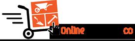 Online Hardware Uganda